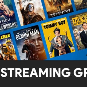 I Migliori Film Siti Web Di Streaming E Download Di Gratis Per Sempre