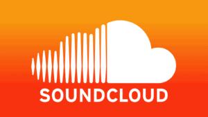 App Per Scaricare Musica Gratis 2020 - Le Migliori App Musicali
