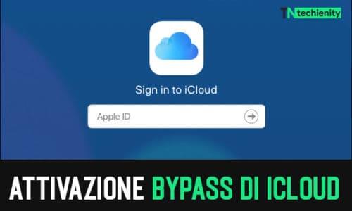 🥇8 Migliori Strumenti di Attivazione Bypass di iCloud Gratis 2020