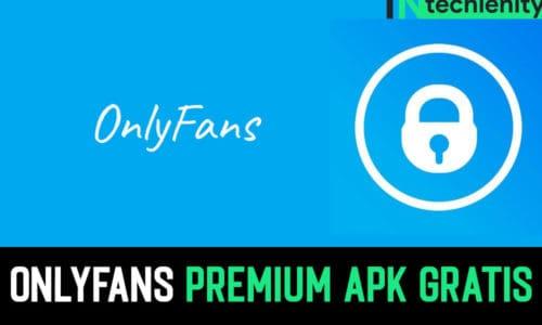 Onlyfans Premium Apk Gratis Hack Mod per Android, iOS 2020