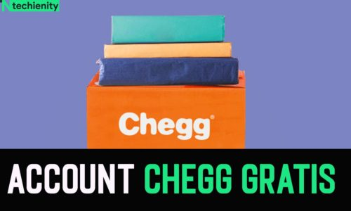 Account Chegg Gratis (senza pubblicità) 2020: Come ottenere Chegg Study