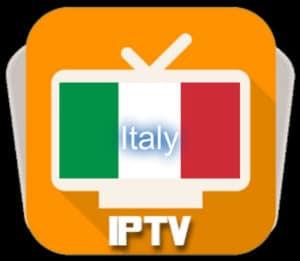 LISTE IPTV M3U, gratis italiane aggiornate 2020 stabili