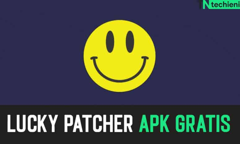 Lucky Patcher APK Gratis Guida Download (Patch In-App e LVL) 2020