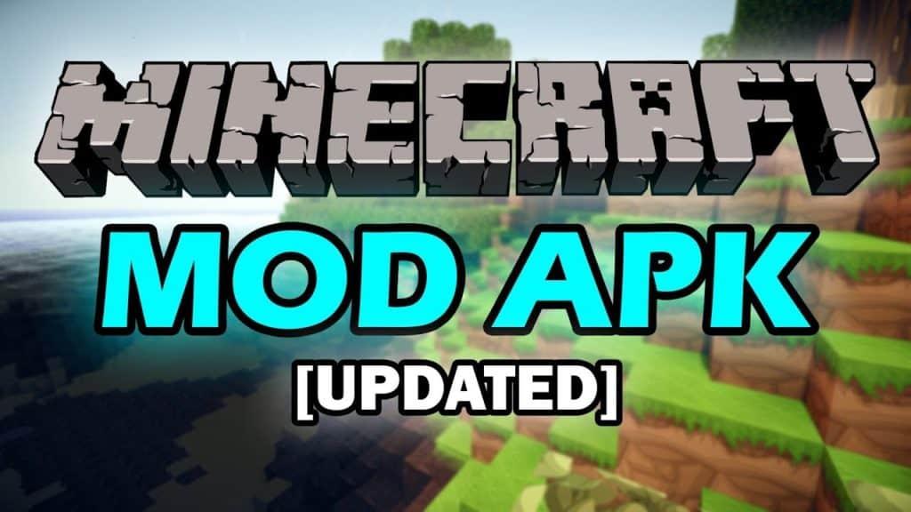 Minecraft APK Gratis Scarica 2020 per PC, Android