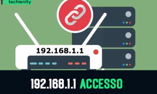 192.168.1.1 Accesso, Nome Utente, Admin Password (2021)