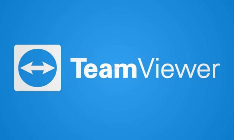 Scarica TeamViewer Gratis per Android, iOS, PC