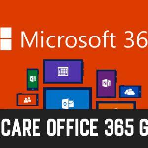 Come Scaricare Office 365 Gratis per Sempre
