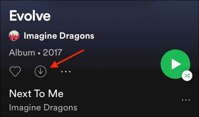 Come Scaricare Musica da Spotify 2021