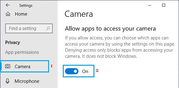 Come Risolvere Skype Non Funziona Errore