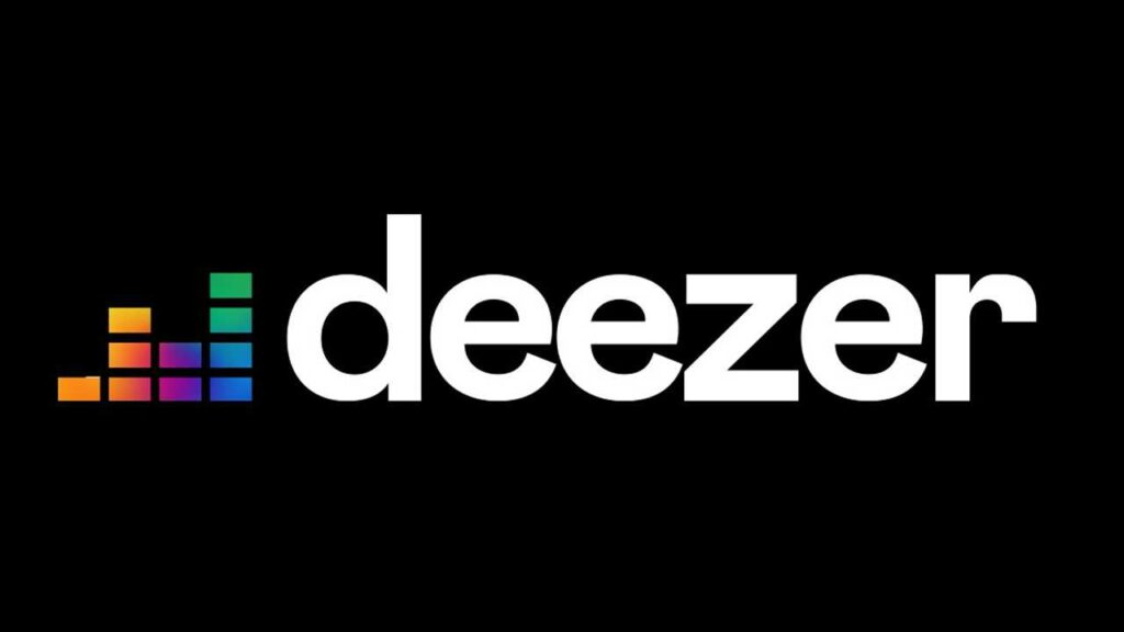 Deezer Premium APK Gratis Scarica 2021