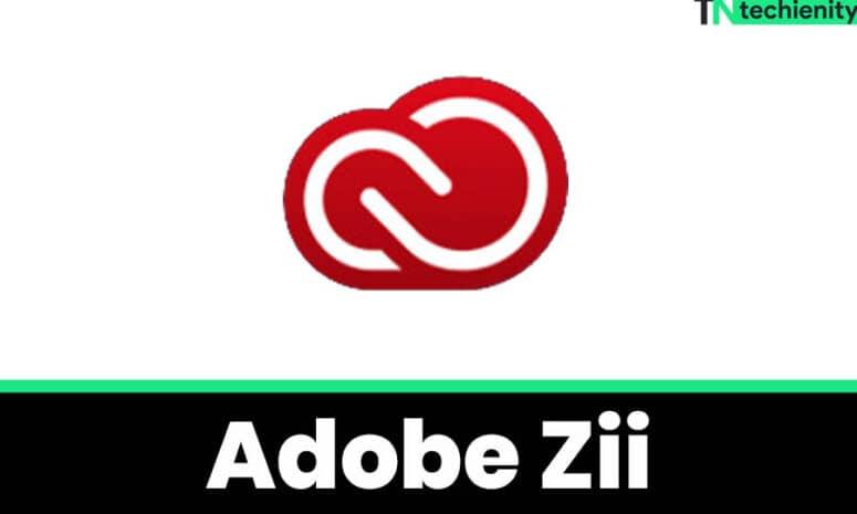 Adobe Zii: Scarica e Installa l'ultima Cersione Gratuita