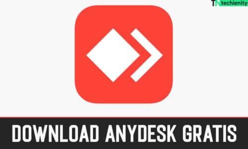 Download AnyDesk Gratis per Windows/Mac: Come Funziona