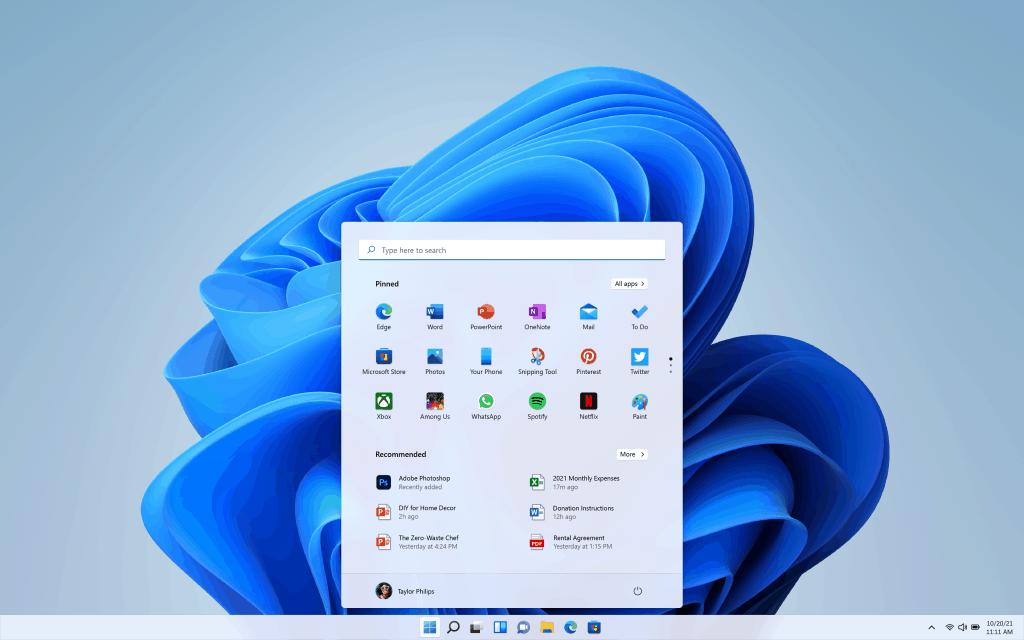 Come Attivare Windows 11 Gratis