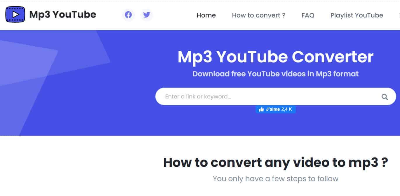 Programma Per Scaricare Musica Da Youtube Gratis