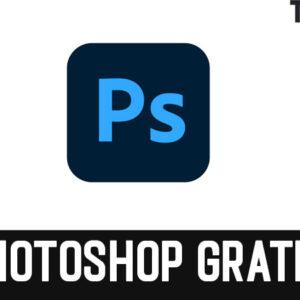 Photoshop Gratis 2021: Come Scaricare e Installare
