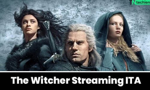 The Witcher Streaming ITA: Come Vedere Netflix Gratis 2021
