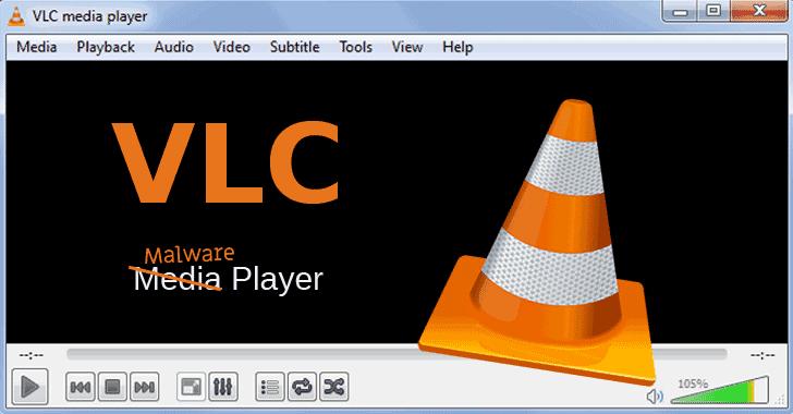 Scarica VLC Media Player gratis per PC