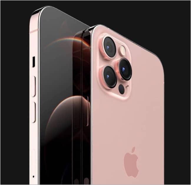 iPhone13 e iPhone 13 Pro Uscita, Prezzo, Immagini, Specifiche, Caratteristiche
