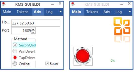 Come Utilizzare KMSPico Per Attivare Windows 10