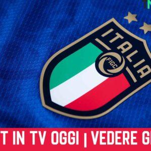 Sport in TV Oggi Ottobre 2021   Vedere Tutti Eventi Live Streaming